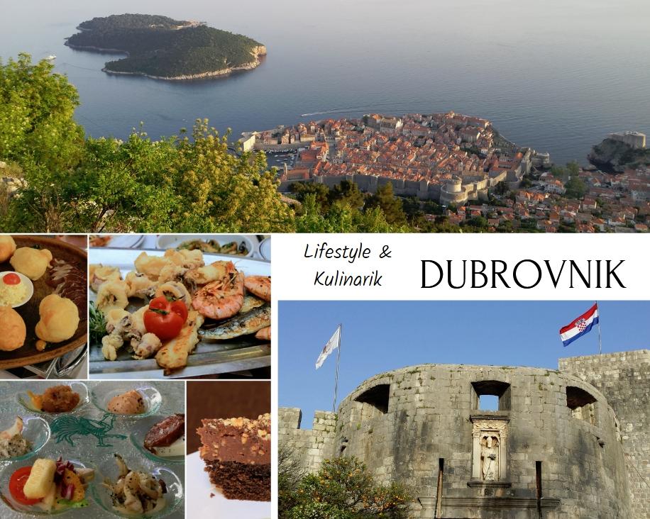 Collage_Dubrovnik