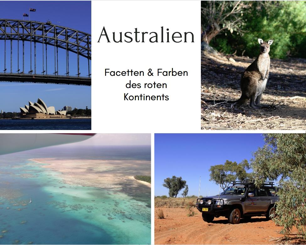 Collage_Australien
